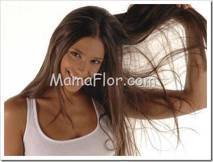 belleza-tips-cuidar-cabello-460x345-la[1]