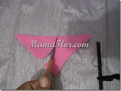 mamaflor-0053