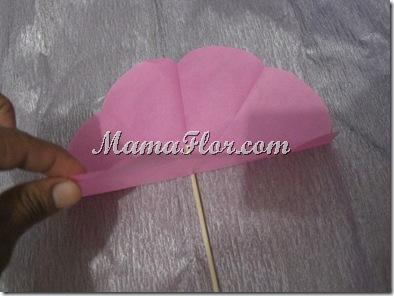 mamaflor-0055