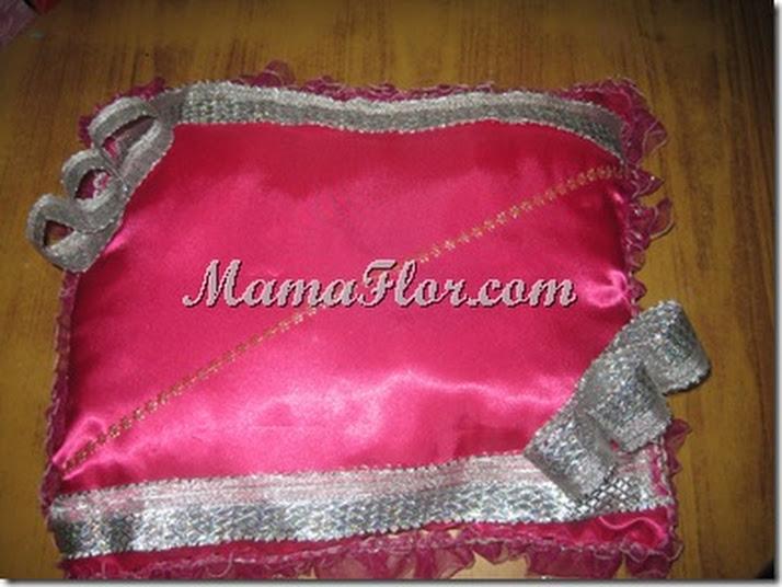 mamaflor-0300