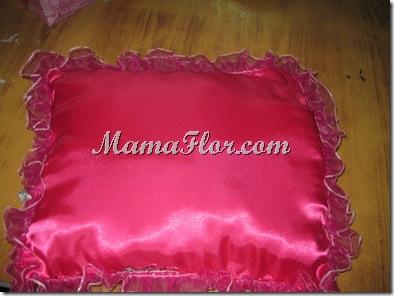 mamaflor-0299