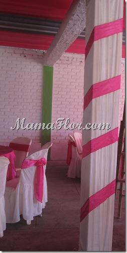 mamaflor-0568