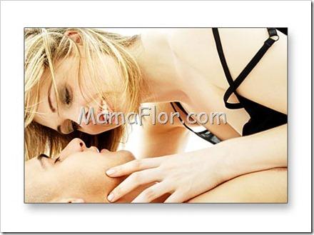 10-tips-de-las-cosas-que-siempre-quisiste-saber-acerca-del-sexo[1]
