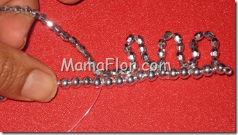 mamaflor-4944