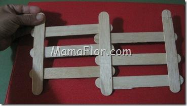 mamaflor-4974