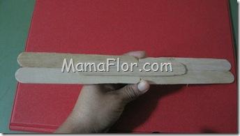 mamaflor-4970