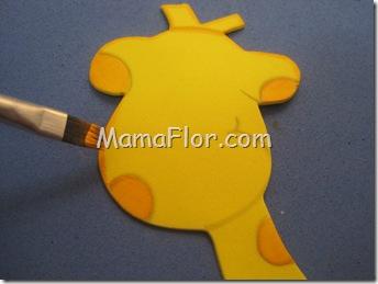 mamaflor-5286