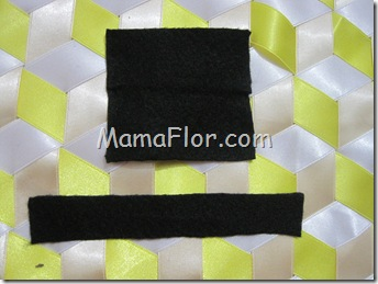mamaflor-5832
