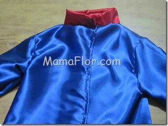 mamaflor-6511