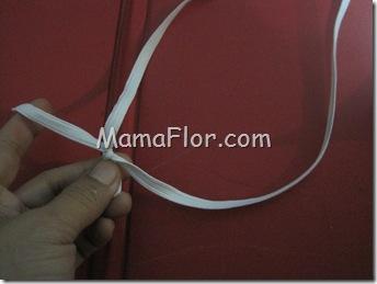 mamaflor-6192