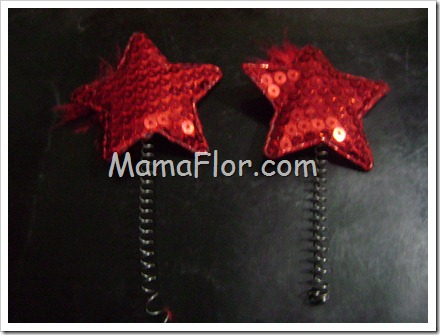 mamaflor-4494