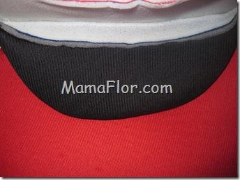 mamaflor-6480