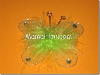 mamaflor-6530