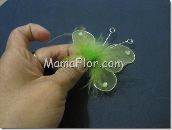 mamaflor-6540