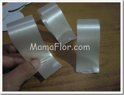 mamaflor-6777