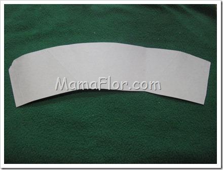 mamaflor-6955