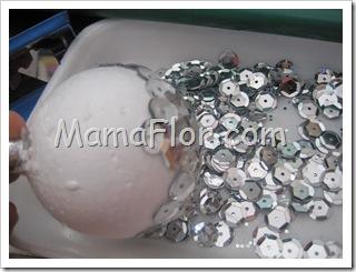 mamaflor-7504