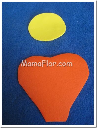 mamaflor-7529