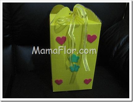 mamaflor-7183