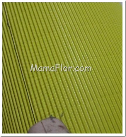 mamaflor-7170