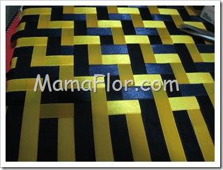 mamaflor-7147