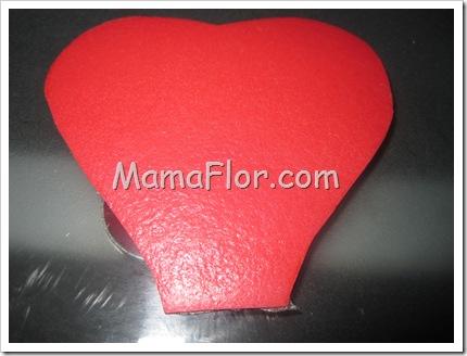 mamaflor-7996