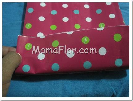 mamaflor-8061