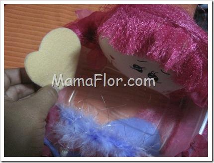 mamaflor-7977