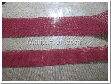 mamaflor-8023
