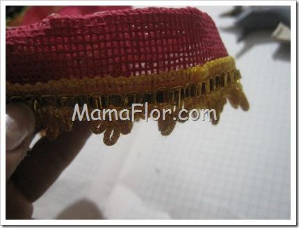 mamaflor-8035