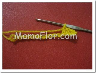 mamaflor-8195