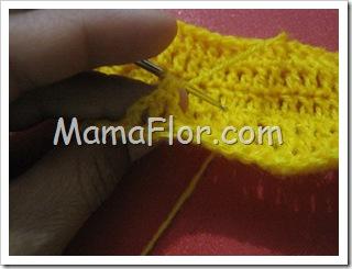 mamaflor-8199