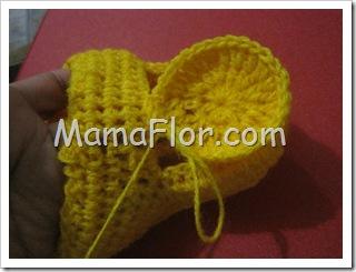 mamaflor-8206