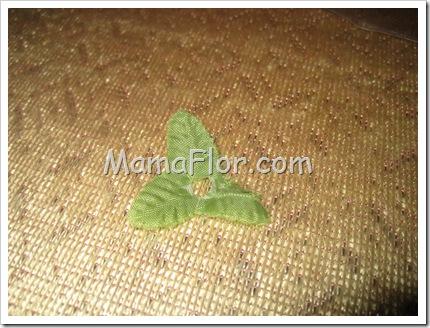 mamaflor-8716