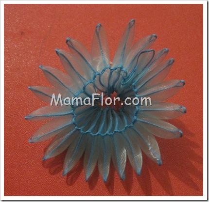 mamaflor-8994