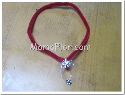 mamaflor-8499