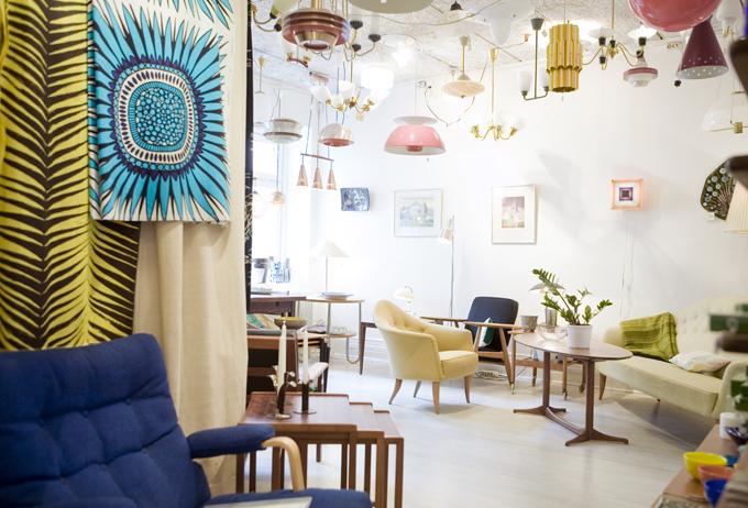 fine little day august 2009. Black Bedroom Furniture Sets. Home Design Ideas