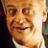 Rodney Dangerfield Soundboard