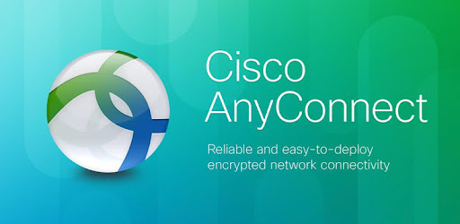 Cisco anyconnect windows installer package