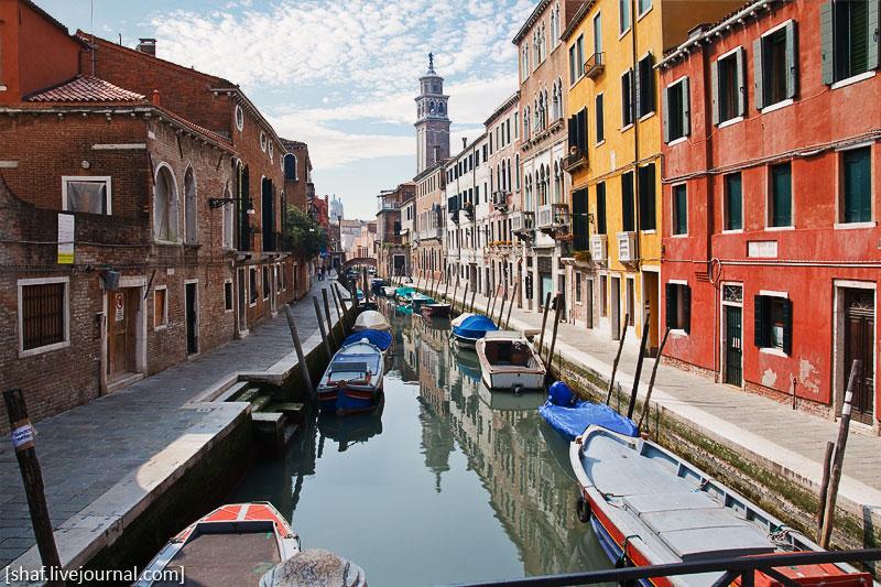 http://lh3.ggpht.com/_p9j-6xLawcI/S9dCNTZCesI/AAAAAAAATKk/fHptqOV8Cb8/s800/20100410-133849_Venice.jpg