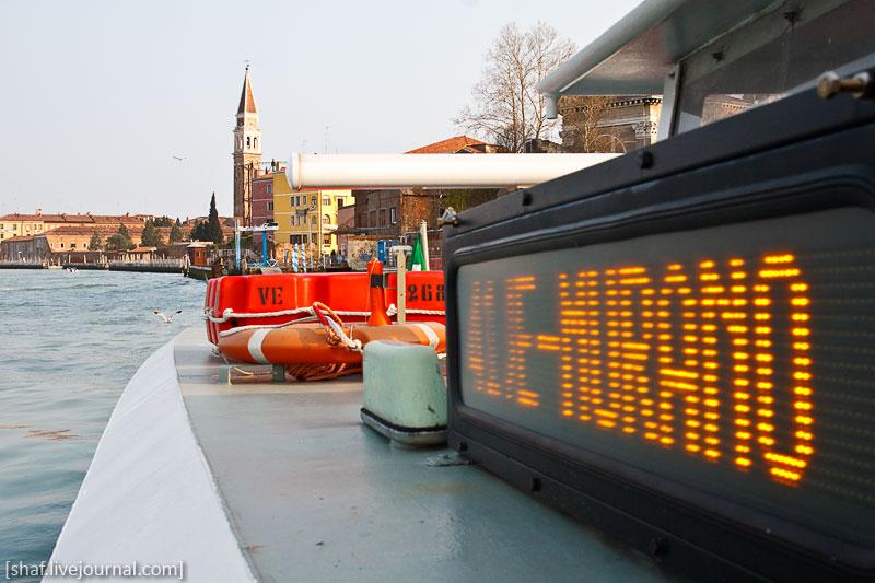 http://lh3.ggpht.com/_p9j-6xLawcI/S9tZl2PkA3I/AAAAAAAATdE/iNH81TBNeH8/s800/20100410-163508_Venice.jpg