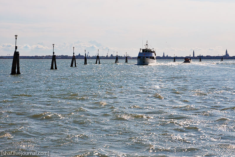 http://lh3.ggpht.com/_p9j-6xLawcI/S9tbUnORtVI/AAAAAAAATdQ/AS__fiopQa0/s800/20100412-151132_Venice.jpg