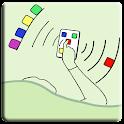 Talk Aid icon
