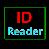 IDreader Basic