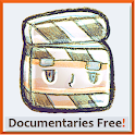 Documentaries Free icon
