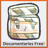Documentaries Free