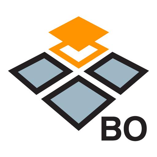 Stolpersteine in Bochum 教育 App LOGO-APP試玩