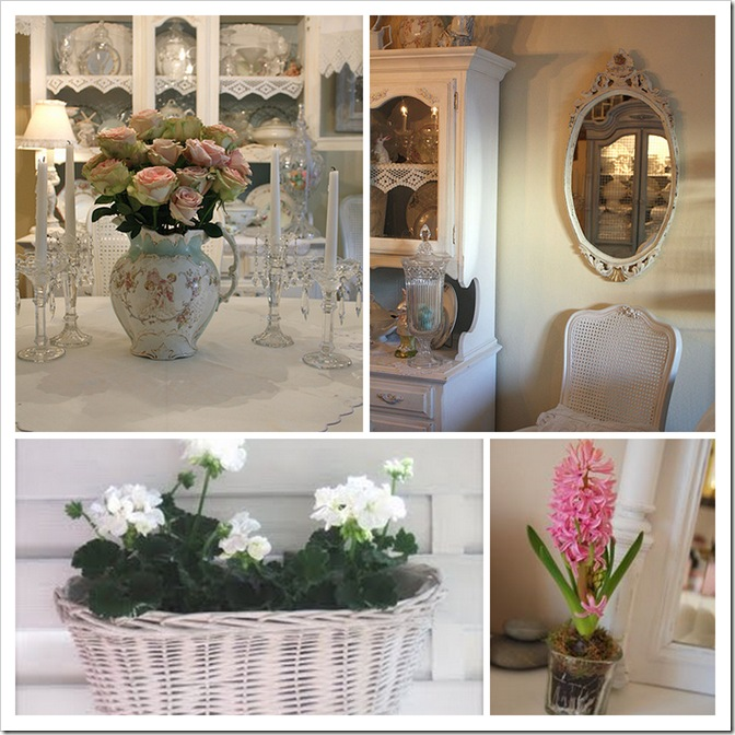 shabby and charme primavera shabby and charme. Black Bedroom Furniture Sets. Home Design Ideas