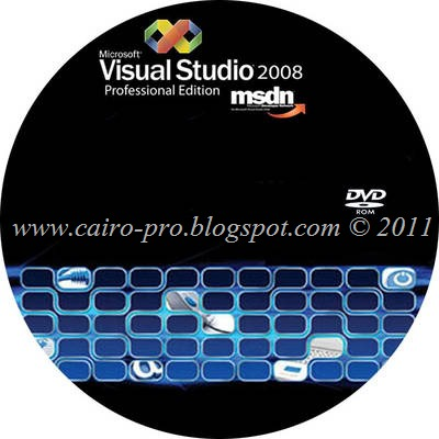 Visual-Studio-2008-Professional--1