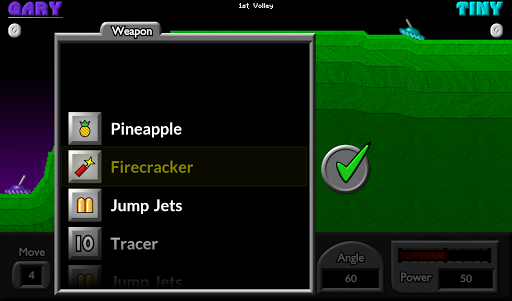 Pocket Tanks 2.3.1 androidappsheaven.com 11